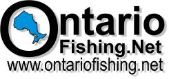 Ontario Fishing Network E-Magazine