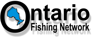 Ontario Fishing